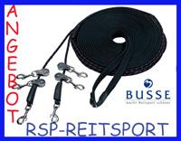 Longierartikel bei RSP-Reitsport