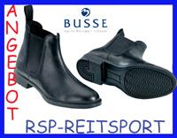 Reitstiefel & Stiefeletten bei RSP-Reitsport