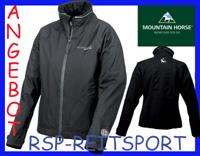Mountain Horse-Artikel bei RSP-Reitsport